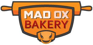 Mad Ox Bakery